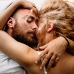 Zodiac Signs That Should Never, Ever Date Each Other