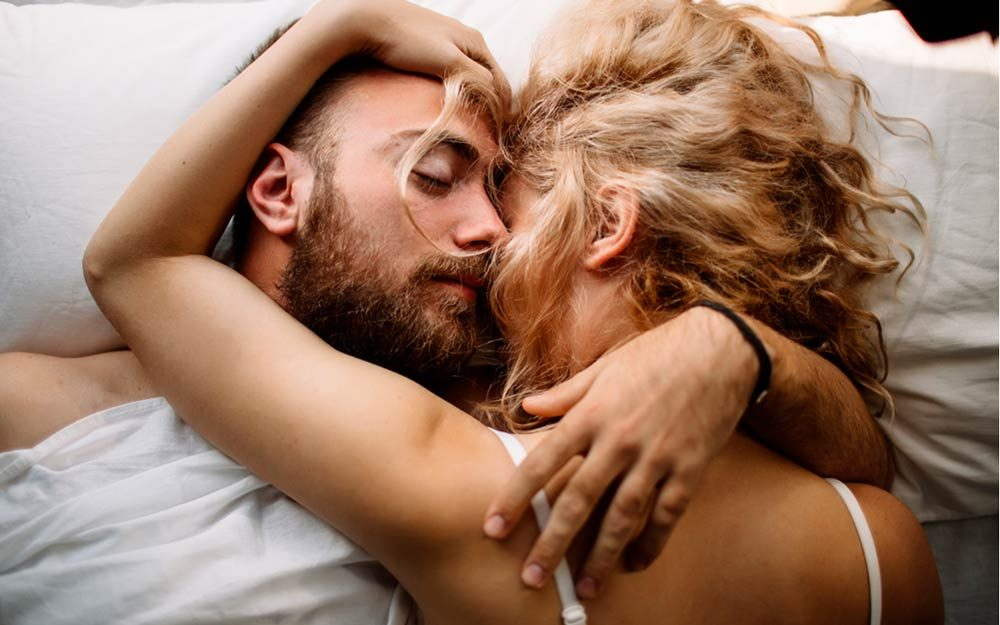 Zodiac-Signs-That-Should-Never,-Ever-Date-Each-Other