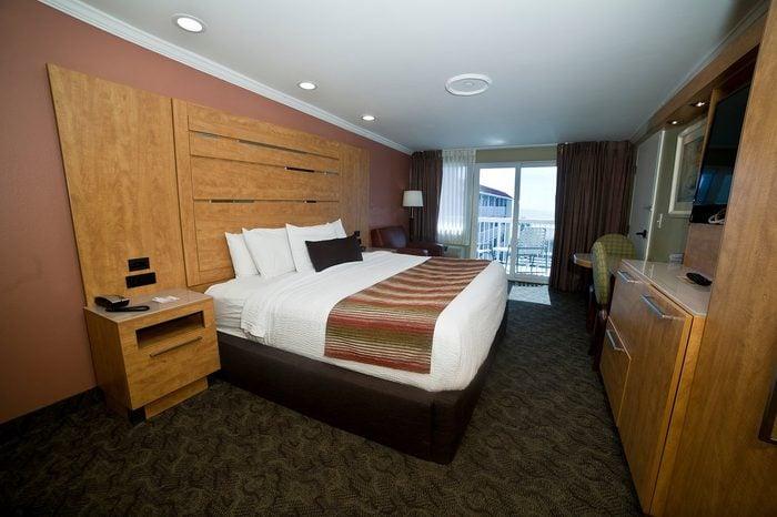 desoto-beach-hotel