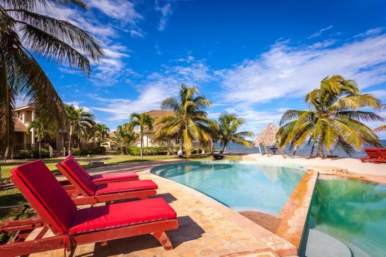 hopkins-bay-resort