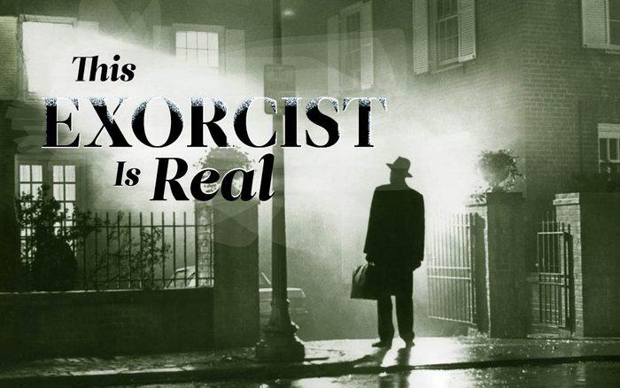 october-2017-03-FEA-Exorcism