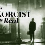 The Director of 'The Exorcist' Saw a Real Exorcism—and It's Far More Terrifying Than the Movie