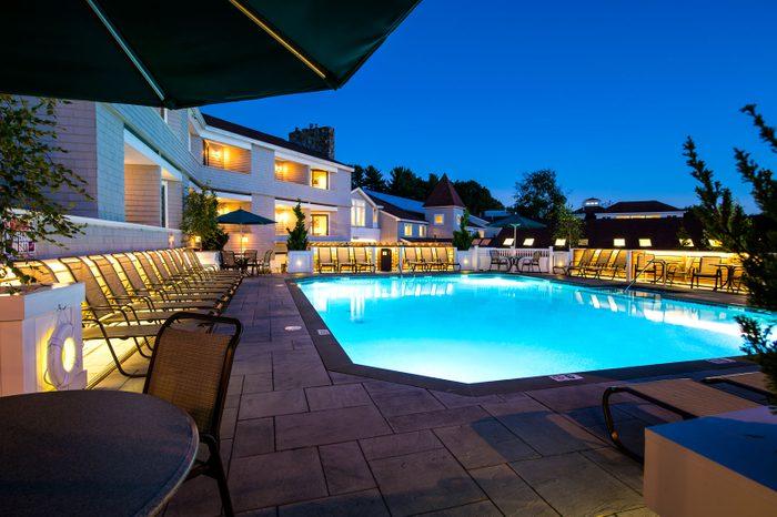 ogunquit-resort-outdoor