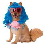 22 of the Best Halloween Costumes for Dogs