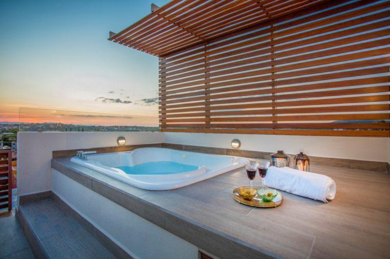 roof-garden-terrace-fuga
