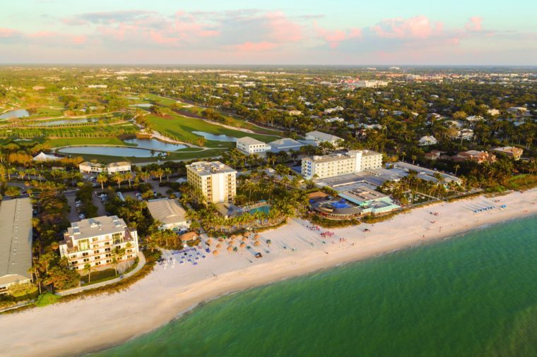 the-naples-beach-hotel