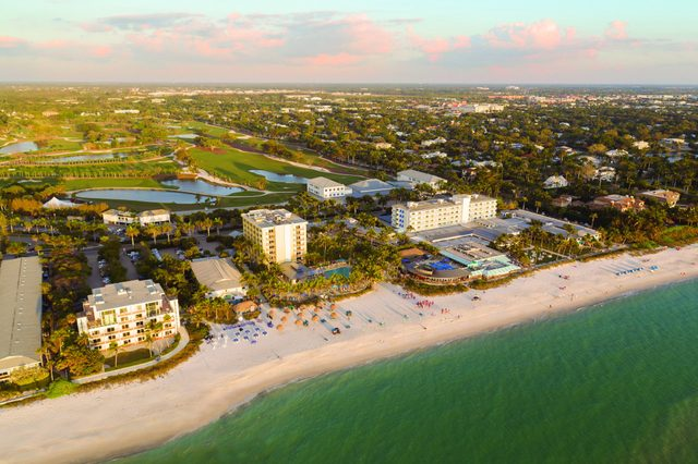 the-naples-beach-hotel