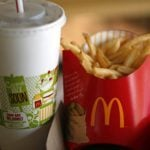 This Is Why Coke Tastes Better at McDonald's Than Anywhere Else