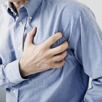 Cardiac Arrest vs. Heart Attack: How to Tell the Difference