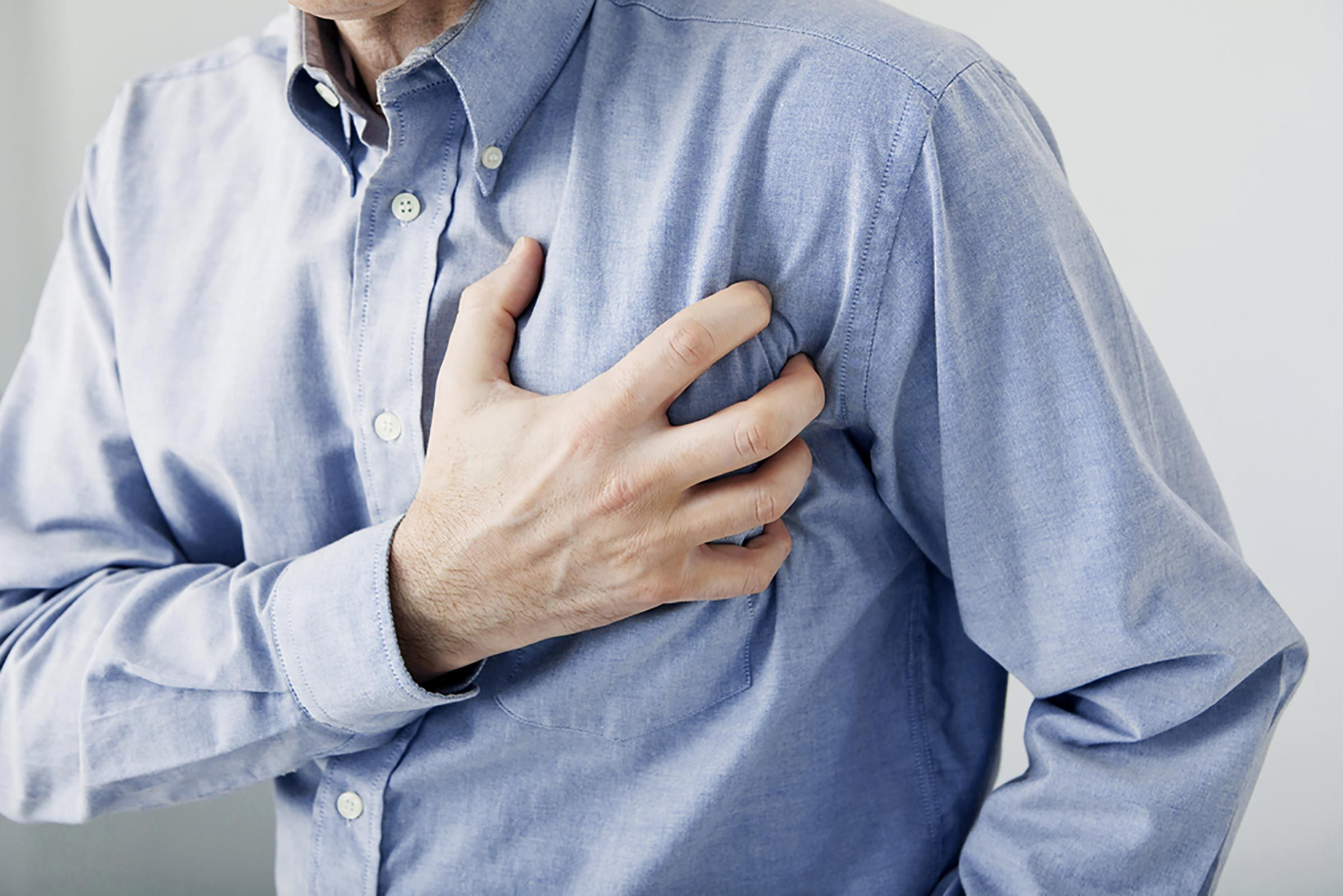 cardiac arrest vs heart attack how to tell the difference