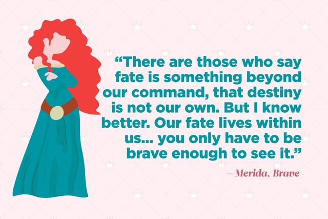 Inspiring-Quotes-from-the-Mouths-of-Disney-Princesses