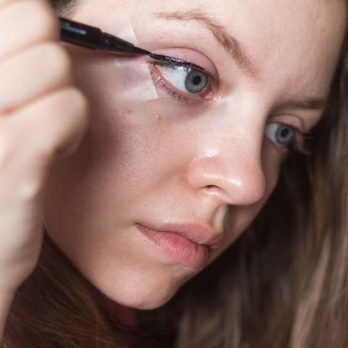 12 Eyeliner Hacks Every Woman Needs to Know