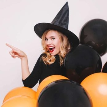 9 Clever Money-Saving Ideas for Halloween