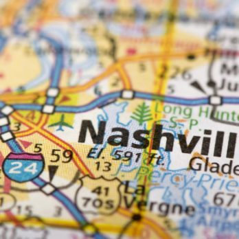 How to Beat the Crowds and Navigate Nashville Like a Local