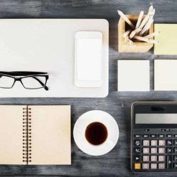 11 Key Organizational Skills That Will Help Get You Promoted at Work