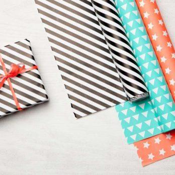 7 Organizational Skills to Stress-Proof Your Holiday Season