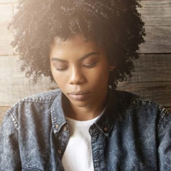 12 Steps You Should Take to Heal from a Traumatic Experience