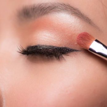 10 Makeup Mistakes Pros Wish You'd Stop Making