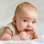 10 Adorable Baby Gifts That Are Actually Seriously Unsafe