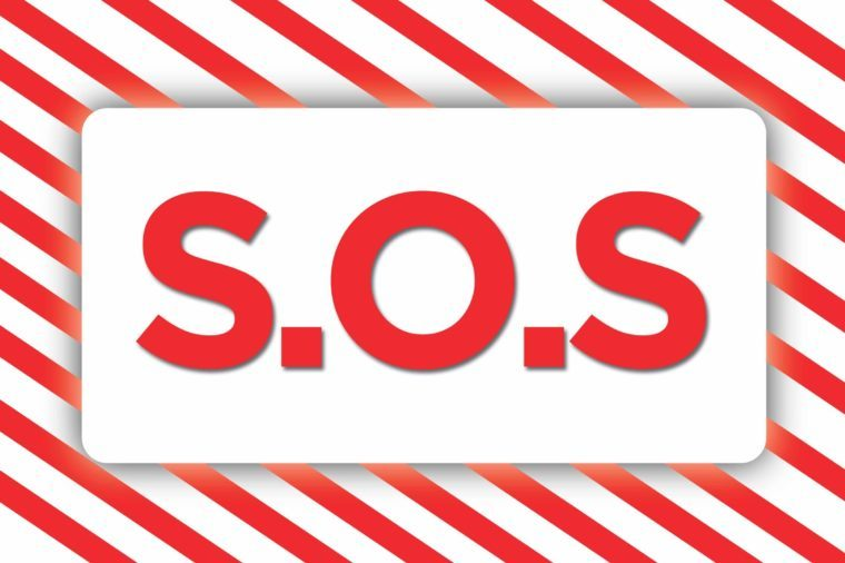 sos  here u0026 39 s what this abbreviation really means