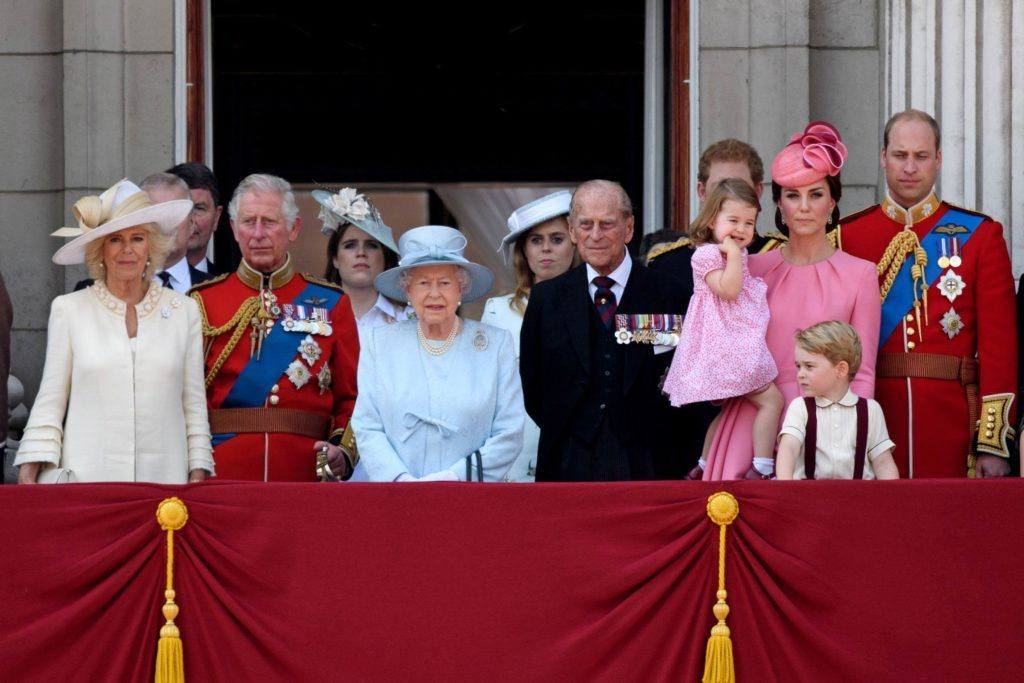 01-can-you-guess-which-royal-sparks-the-most-copycat-fashion-8870411co-Tim-Rooke-REX-Shutterstock