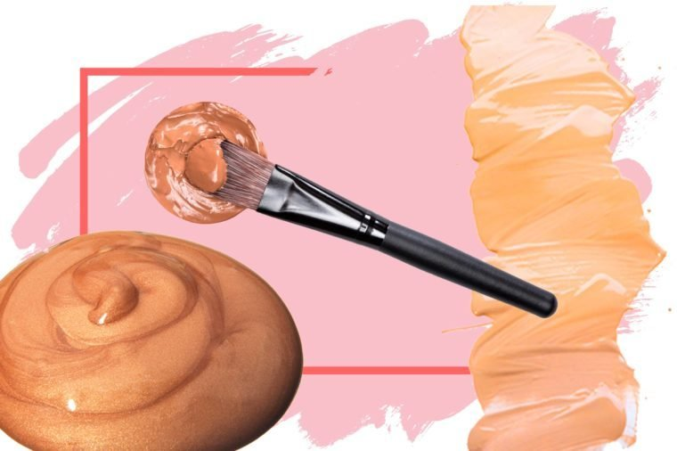 Tatiana Ayazo/Rd.com, ShutterstockSince Color Correctors Come In All Kinds  Of Varieties (liquids, Powders, Creams) And In Countless Shades (pastel  Yellows, ...