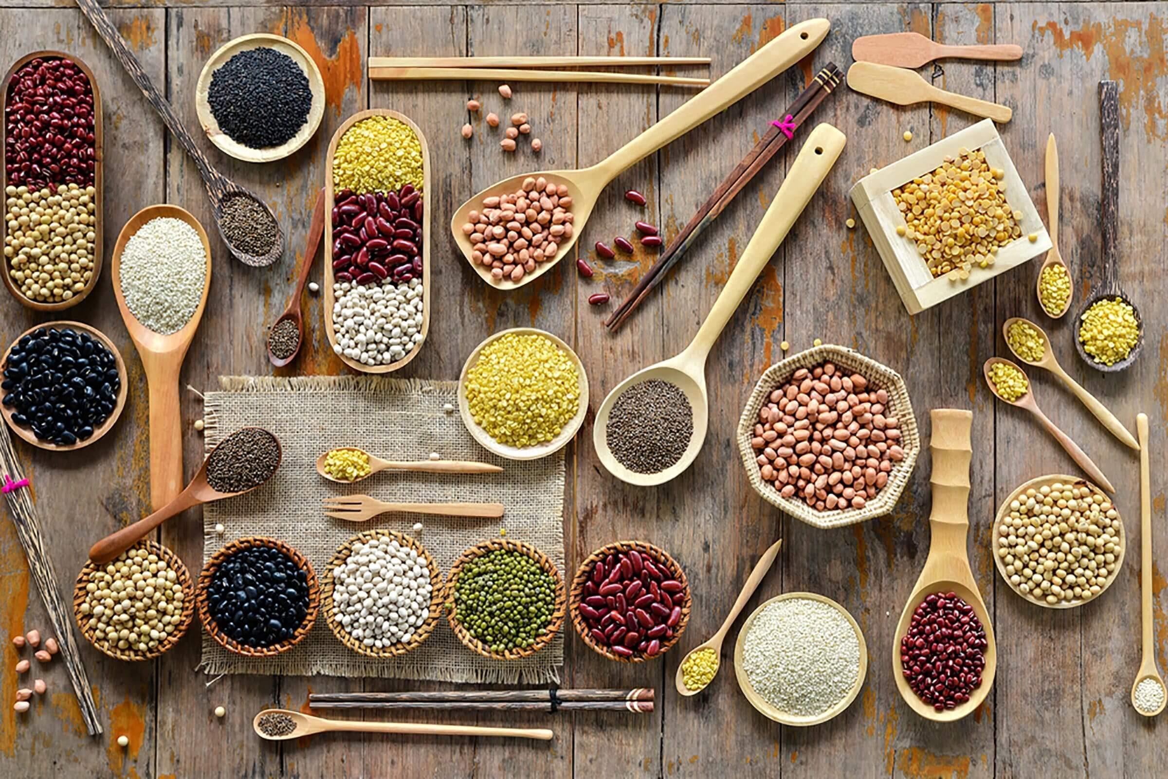 macrobiotic diet meal plan typical day