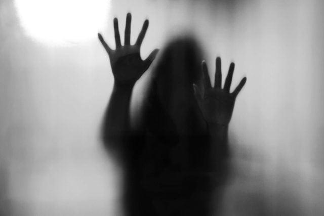 01-learn-How-to-Become-a-Real-Life-Ghost-Hunter,-According-to-Paranormal-331525400-Joe-Techapanupreeda
