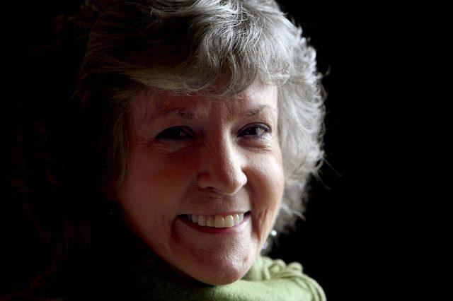 Sue-Grafton