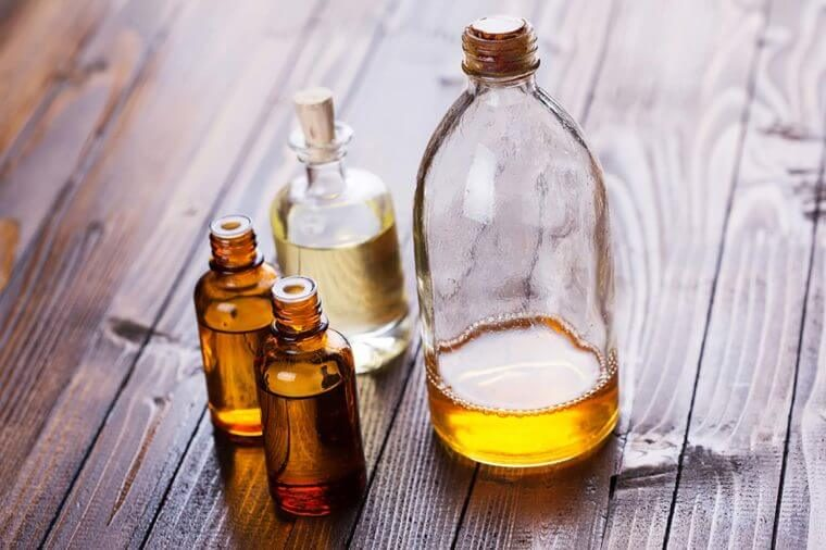 Essential Oils for Dogs: Are They Safe? | Reader's Digest