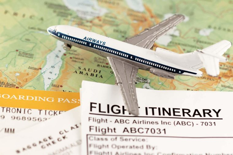 travel checklist everything you need for your next trip reader s
