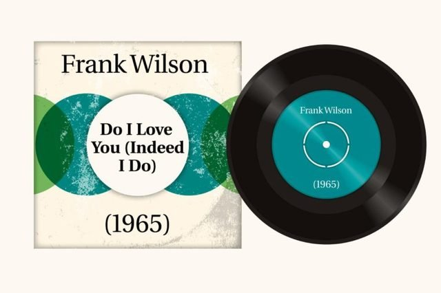 Frank-Wilson