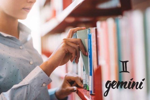 gemini-books
