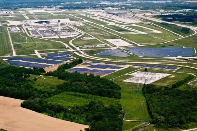 03-step-inside-the-airport-rated-best-in-north-america-Courtesy-Indianapolis-International-Airport