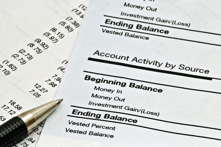 Secrets Your Bank Teller Won T Tell You Reader S Digest