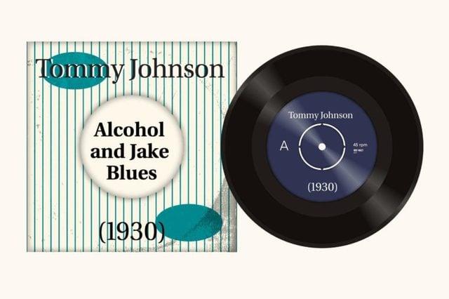Tommy-Johnson