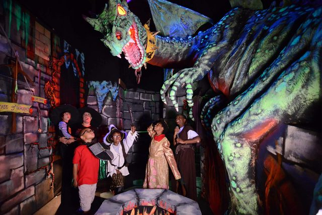 04-step-inside-americas-longest-running-haunted-house-Courtesy-The-Childrens-Museum-of-Indianapolis