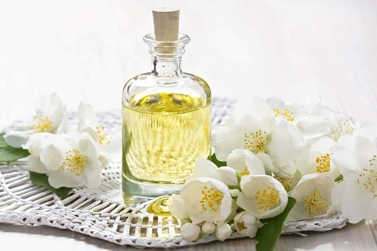 jasmine-oil