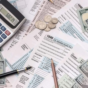 13 Secrets Your IRS Agent Won't Tell You About Tax Planning