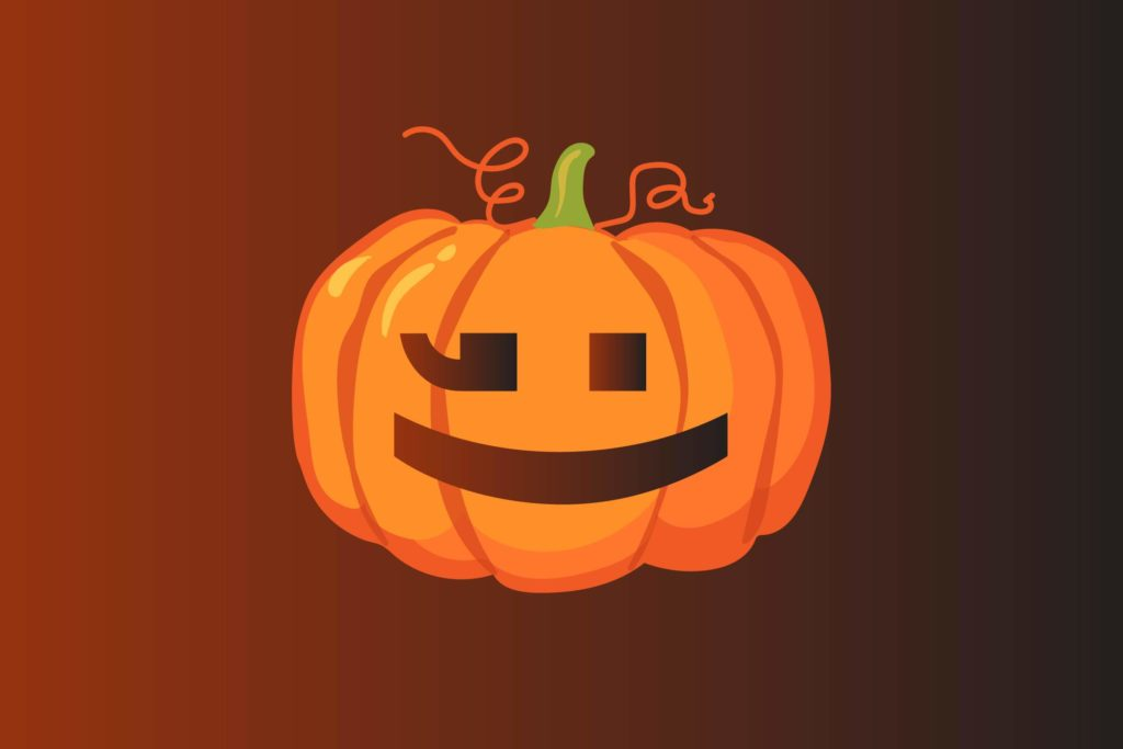 Pumpkin Carving Stencils Free Ideas From 31 Patterns