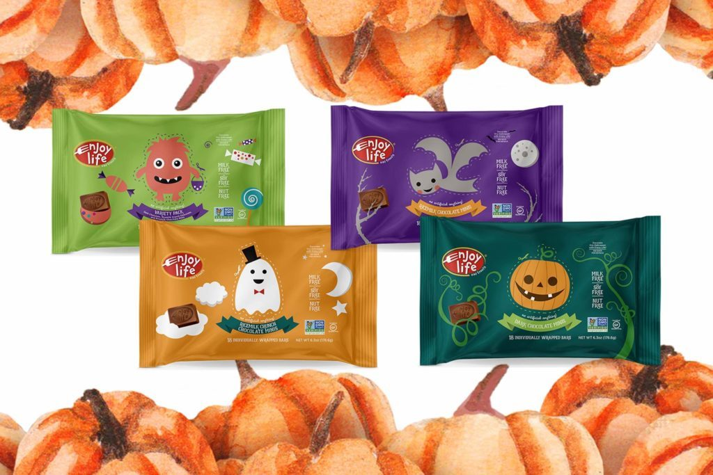 05-Healthier-Halloween-Candy-Swaps-That-Won't-Get-Your-House-Egged-shutterstock,-via-enjoylifefoods.com