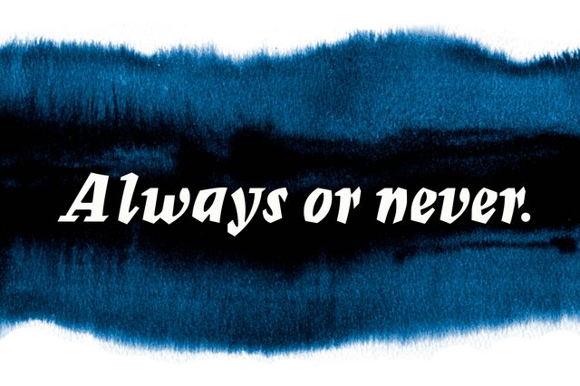 Phrases-to-Avoid-When-Giving-Bad-News