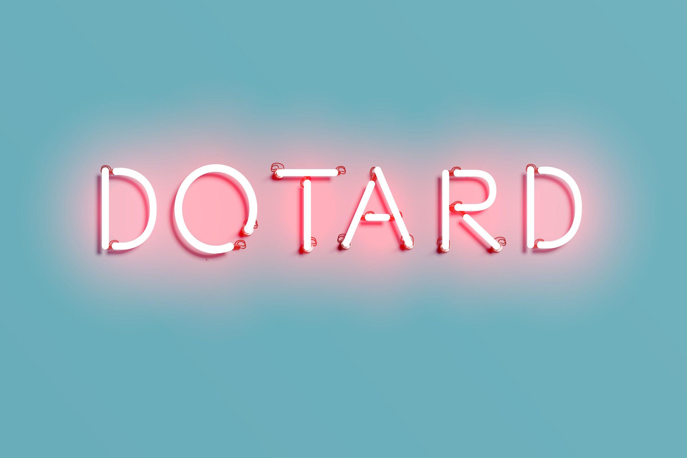 Dotard