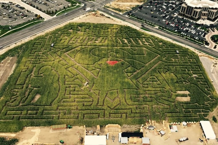07-tk-most-insane-corn-mazes-in-america-Courtesy-Cornbellys