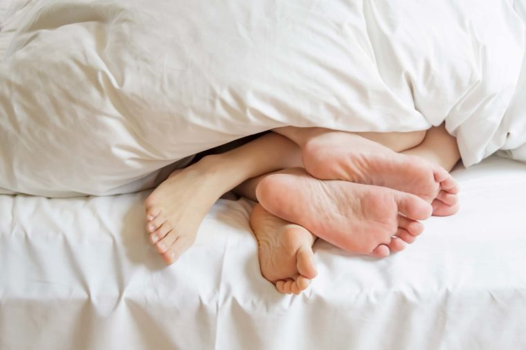 Sleep Position IStock LARGE