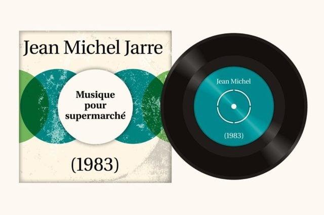 Jean-Michel-Jarre