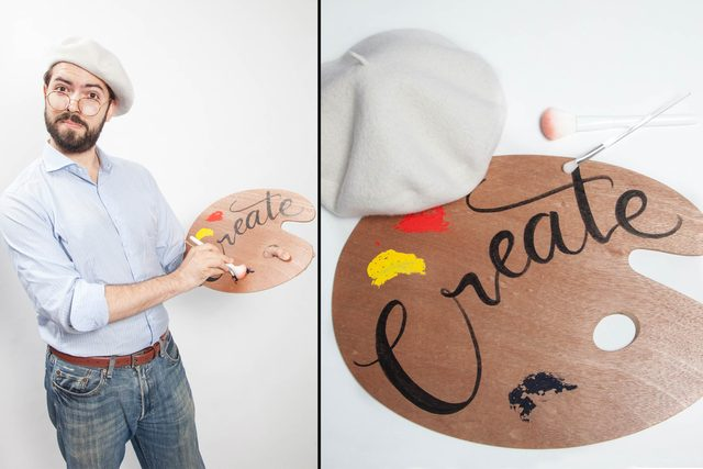 10-Genius-Halloween-Costumes-You-Can-Literally-Do-Last-Minute-Matthew-CohenRD.com