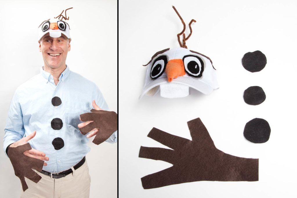 15-Genius-Halloween-Costumes-You-Can-Literally-Do-Last-Minute-Matthew-CohenRD.com