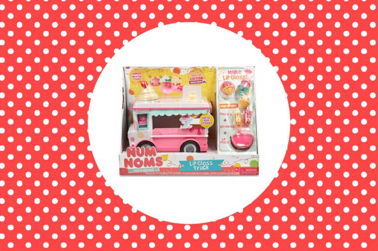 861aa5c85c713 50 Hottest Gift Ideas from JCPenney