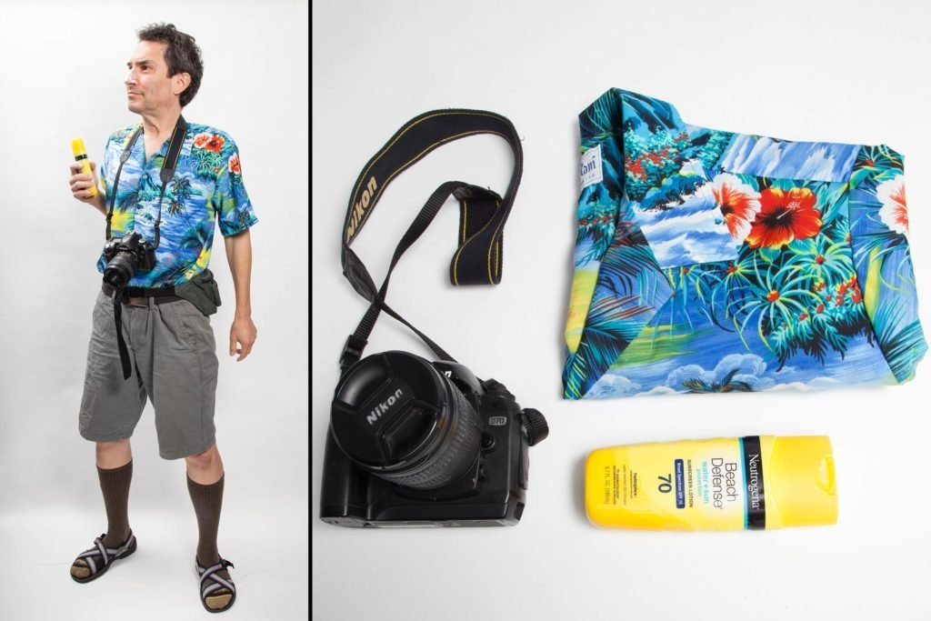 17-Genius-Halloween-Costumes-You-Can-Literally-Do-Last-Minute-Matthew-CohenRD.com